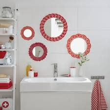 How To Remove Bathroom Mirror Removing Mirror From Bathroom Wall Beautiful Asbestos Tile Removal