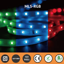 rgb led light strips wholesale 300ma led strip light online buy best 300ma led strip
