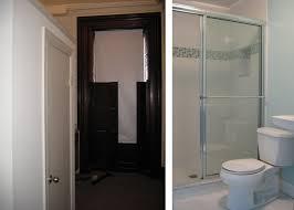 Stall Doors Bathroom Stall Doors Home Interior Ekterior Ideas