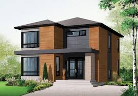 house plan 76317 at familyhomeplans com