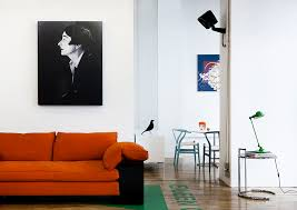 Interior Designers In London by Top 3 Interior Design Shops In London