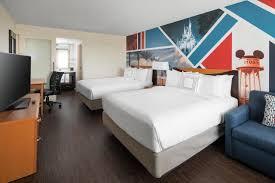 fairfield inn anaheim resort ca booking com