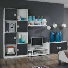 kinderzimmer grau wei rauch kinderzimmer jugendzimmer grau weiß wohnwand kindermöbel