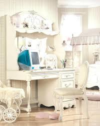 desk with hutch for sale antique white desk with hutch storage desk hutch pottery barn kids