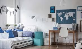 chambre d etudiant aménagez votre chambre d étudiant sans vous ruiner