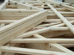 devhula roofing u2013 roof truss company affordable roof trusses