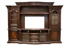 Mor Furniture Portland Oregon by The Bella Entertainment Center Mor Furniture For Less