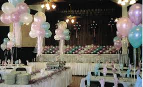 stunning balloon decorations ideas you can do it yourself the