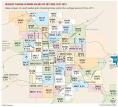 Las Vegas Crime Map By Zip Code by Las Vegas Zip Code Map Las Vegas Henderson North Las Vegas Zip