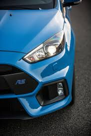best 25 ford rs ideas on pinterest ford focus ford focus 4 and