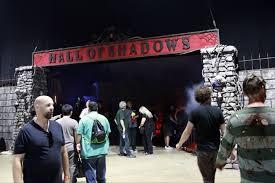 midsummer scream halloween comes early u2013 endorexpress