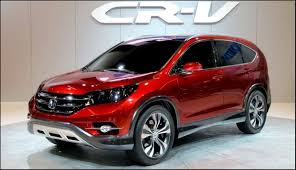 2019 honda crv release date specs hybrid version automotive