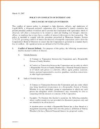 business agreement letter between two parties choice image