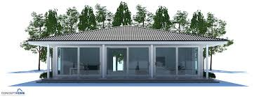 two bedroom homes two bedroom small house plan