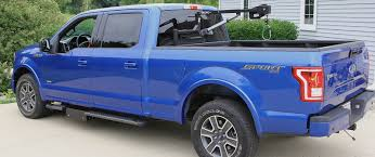Ford F150 Trucks Lifted - get a rugged bruno mobility device lift for your truck