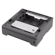 brother lt5300 250 sheet lower paper tray refurbexperts