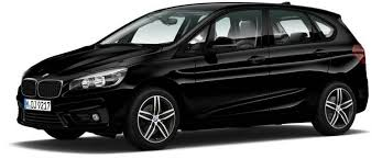 bmw car in black colour bmw 2 series active tourer colours guide prices carwow