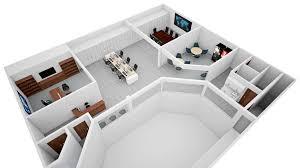 free online interior design software office floor plan design free layout template software interior