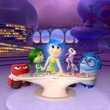 box office report pixar u0027s u0027inside out u0027 has biggest opening