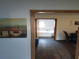 Wiesengrund Bad Hindelang Hotels In Rauhenzell Hotelbuchung In Rauhenzell Viamichelin