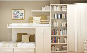 Diy Fitted Bedroom Furniture Wardrobe White Fitted Wardrobes Wonderful Victorian Style