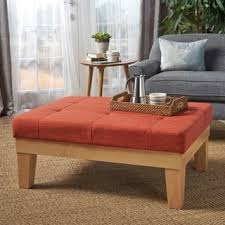 Ottoman Furniture Toronto Foot Stool For Less Overstock