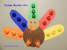 thanksgiving activities for toddlers and kids