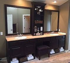 redoing bathroom ideas of ideas for redoing bathroom cabinets picture with master