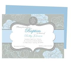 Free Baptism Invitation Templates Printable baptism invitation templates baptism invitations templates printable