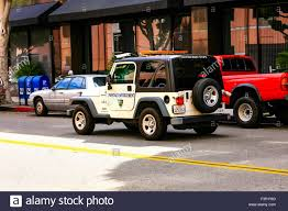 jeep police package police jeep patrol stock photos u0026 police jeep patrol stock images