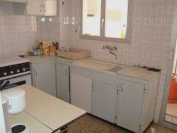 recouvrir meuble de cuisine recouvrir meuble cuisine formica pour idees de deco de cuisine best
