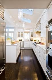 white kitchen inspiration thestylenextdoor com