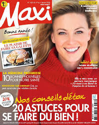 maxi mag fr recettes cuisine embryolisse press section