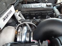 Dodge Ram Cummins Exhaust - mega x 2 6 door dodge 6 door ford 6 door mega cab six door
