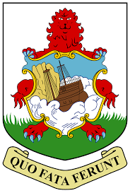 sea venture wikipedia
