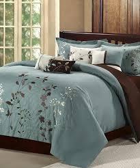 home design bedding 157 best bedding sets images on bedroom bedroom ideas