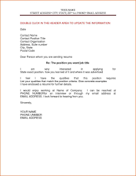 Sample Receptionist Resume by Resume Cover Letter Style Accountant Assistant Cv How To Write A