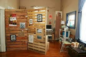 13 unique room dividers to section off a studio apartment in style