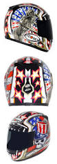 beer goggles motocross best 25 suomy helmets ideas on pinterest cafe racer biker