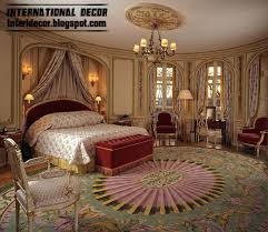 royal home decor home decor ideas royal bedroom 2013 luxury interior design furniture