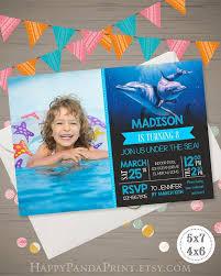 best 25 dolphin birthday parties ideas on pinterest dolphin