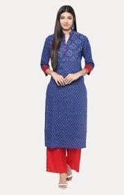 buy ethnic wear online fynd