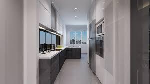 3 Bedroom Hdb Design Hdb 4rm Jurong West Kitchen Home U0026 Decor Singapore Home