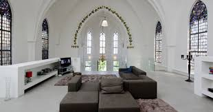 home design and decor blogs special gothic living rooms ideas home design and decor image of