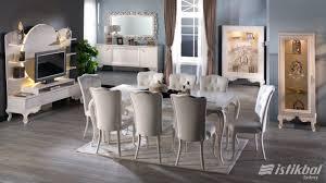 Istikbal Living Room Sets Resital Dining Room Set Istikbal Furniture Welcome Home