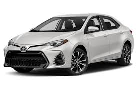 looking for toyota corolla toyota corolla sedan models price specs reviews cars com