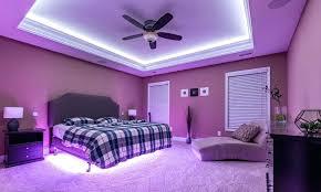 Led Lights Bedroom Mood Lighting Bedroom Mood Lighting Inside Room Mood Lighting