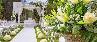 aisle decorations 27 beautiful wedding aisle decoration ideas wedding forward