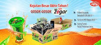 Teh Zegar promo teh zegar 940x420px jpg