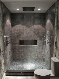 bathroom spa ideas best 25 spa bathrooms ideas on spa like bathroom